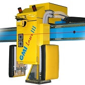GMI Laser III Easy