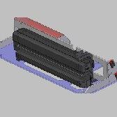 OEM and custom laser