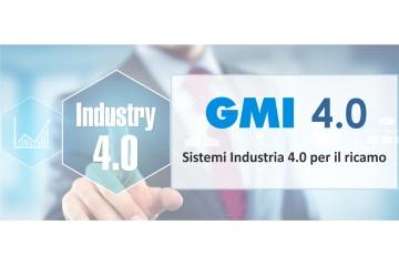 GMI 4.0