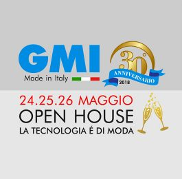 GMI Open House